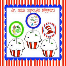 free-Dr.-Seuss-cupcake-toppers.jpg