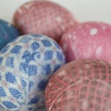 Silk-Tie-Dyed-Egg.jpg