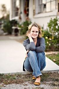 AshleyCampbell-425Mmug-199x300.jpg