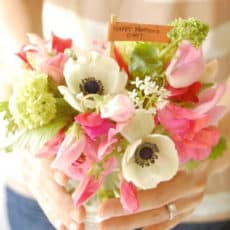 Mothers-Day-Bouquet.jpg