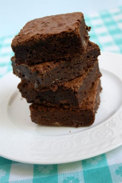 best-brownies.jpg