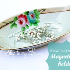magnetic-pin-holder-tutorial1.jpg