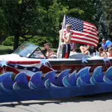 Fourth-of-July-Float-July-2011.jpg