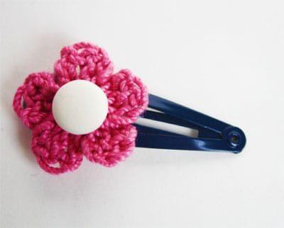 crochet-flower.jpg