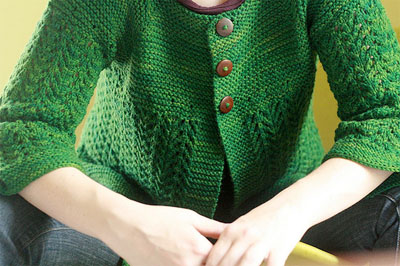 Free sweater patterns skip to my lou 2 dt1010fo
