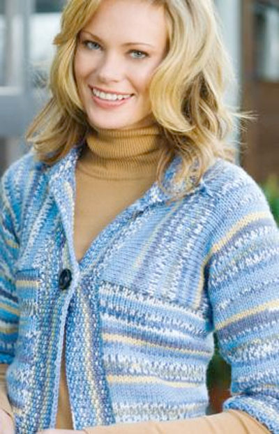 Free Sweater Patterns Skip To My Lou