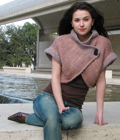 Free Sweater Patterns Skip To My Lou