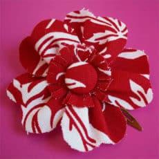 Fabric-Flower-Hair-Clip.jpg