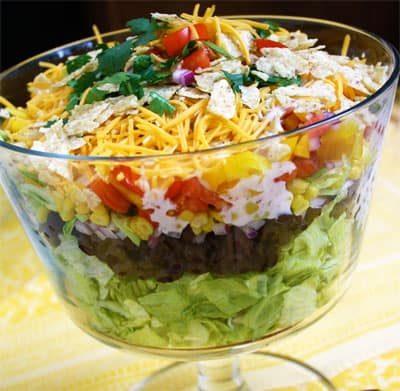 Southwestern-Salad.jpg