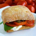 tomato-mozzarella-pesto-sandwich.jpg