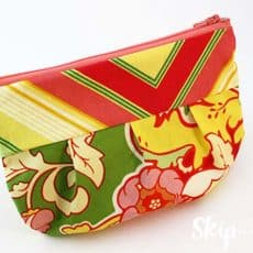 how-to-make-a-zippered-pouch