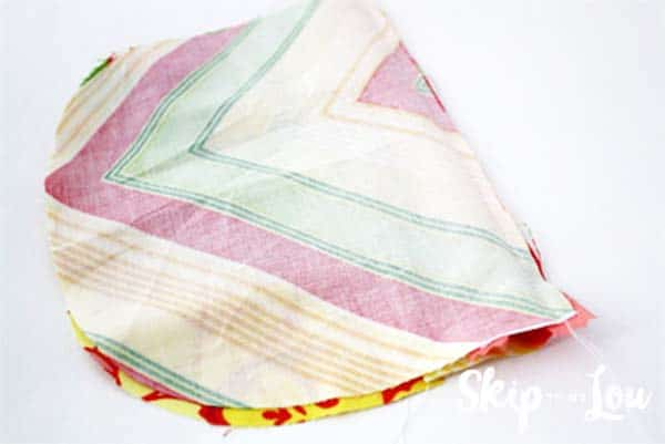 zippered-pouch-tutorial-step-5
