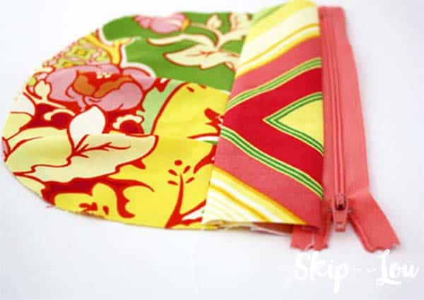 zippered-pouch-tutorial-step-6