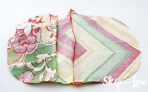 zippered-pouch-tutorial-step-9