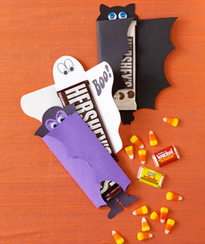 Halloween treats here maxwellsz