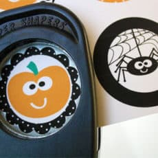Halloween-Party-Circles-21.jpg