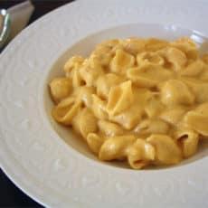 macaroni-and-cheese.jpg