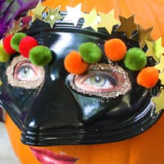 mask-for-pumpkin.jpg