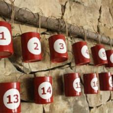 Recycled-Tin-Can-Advent-Calendar.jpg