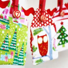 fabric-Advent-Calendar.jpg