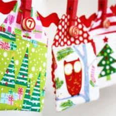 fabric-Advent-Calendar.jpg