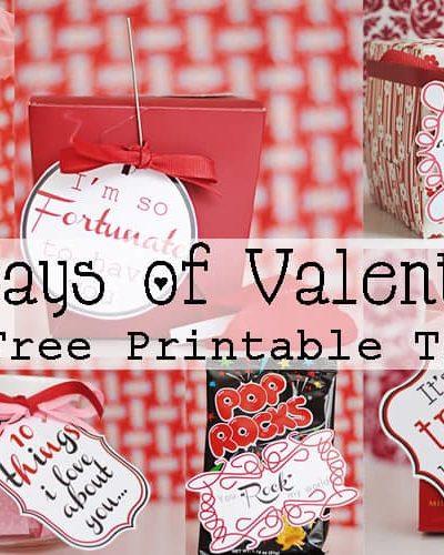 14-days-of-valentines.jpg