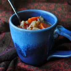 Cabbage-soup-in-mug.jpg