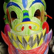 Dragon-Mask.jpg