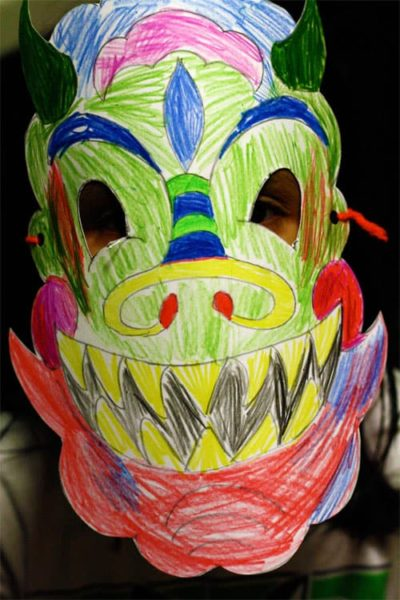 Dragon-Mask.jpg