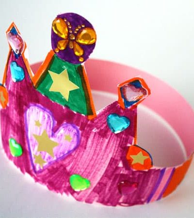 Printable-Valentine-Crown.jpg