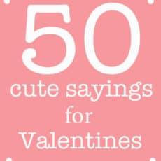cute-sayings1.jpg