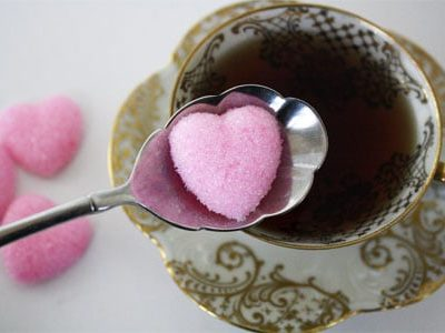 homemade-heart-sugar-cubes.jpg
