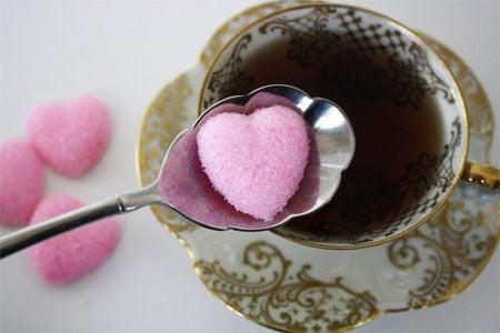 homemade-heart-sugar-cubes.jpg