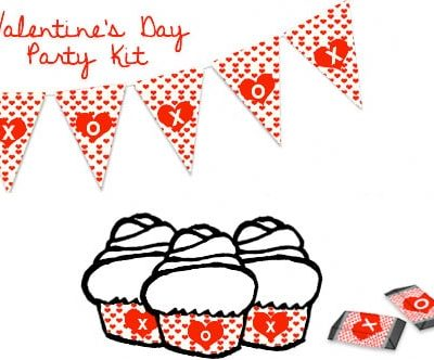 Free-Valentines-Party-Printables.jpg
