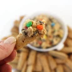 Monster-Cookie-Dough-Cheeseball1.jpg