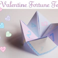 printable-cootie-catcher.jpg