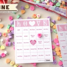 printable-love-bingo.jpg