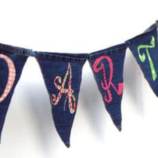 recycled-jeans-pennant-bunting.jpg