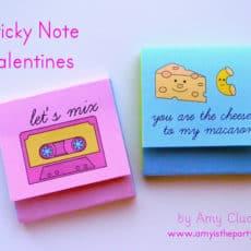 sticky-note-valentines.jpg