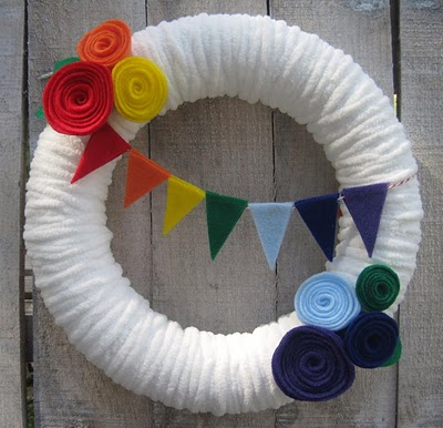 Craft Ideas Etsy on Love 2 Upcycle  Love 2 Diy On The Weekend  Get Crafty