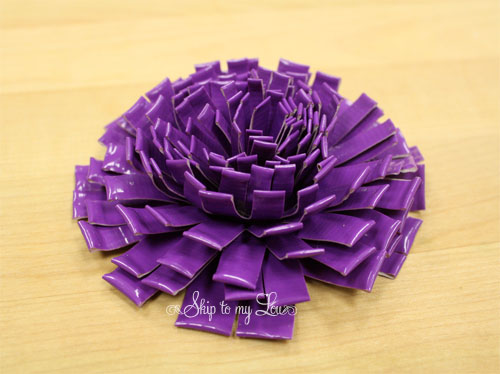 Duck-Tape-Flower.jpg