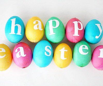 Happy-Easter-Egg-Garland-Tutorial.jpg