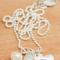 Itty-Bitty-Hearts-Necklace_011.jpg
