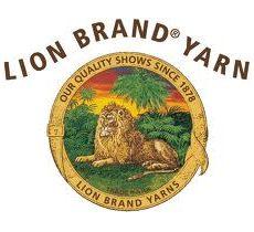 Lion-Brand-Yarn.jpg