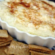 Onion-Dip-Recipe.jpg