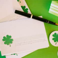 Printable-St.Patricks-Day-cards.jpg