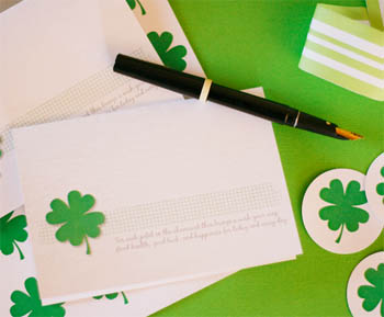 Printable-St.Patricks-Day-cards.jpg