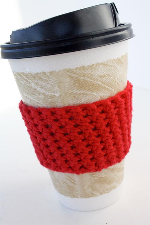 Crochet Cozy Patterns | Free Patterns For Crochet
