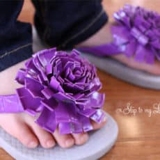 duct-tape-flower-tutorial.jpg