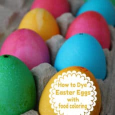 how-to-dye-easter-eggs.jpg.jpg